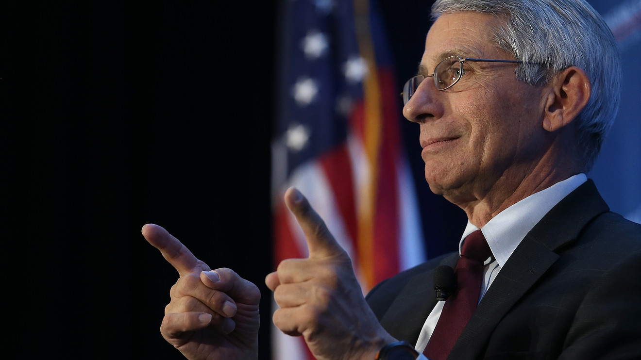 key-words:-'help-is-coming-—-and-it's-coming-soon':-dr.-fauci-outlines-when-covid-19-vaccine-will-be-available-to-all-americans