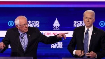 peter-morici:-biden's-tax-plans-would-stifle-innovation-and-sink-economic-growth