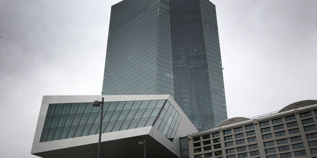:-how-the-strong-euro-is-hindering-the-ecb's-attempts-to-boost-eurozone-inflation