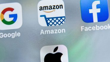 :-big-tech-could-face-break-up-and-billion-dollar-fines-under-new-eu-regulation-being-announced-tuesday
