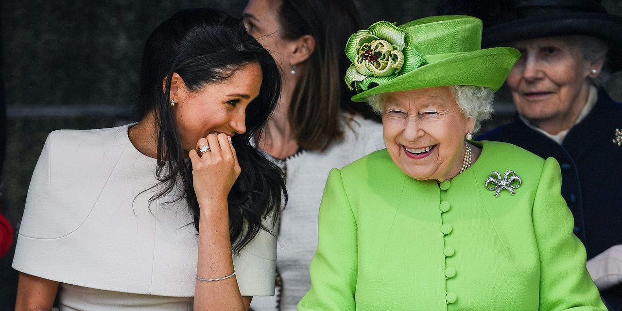 next-avenue:-what-queen-elizabeth-ii-can-teach-you-about-work,-play,-and-smart-lifestyle-choices