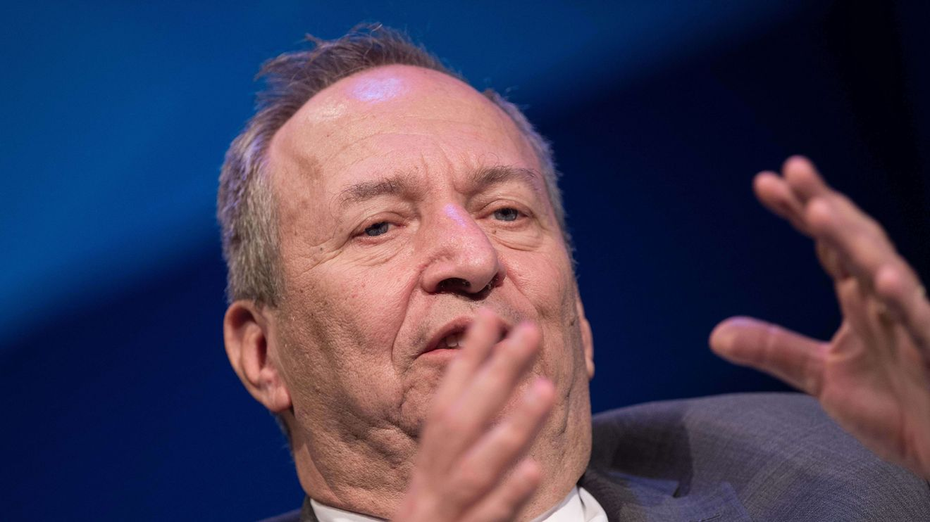 key-words:-'it-is-far-from-clear-what-problem-would-be-solved'-with-$2,000-stimulus-checks,-says-larry-summers
