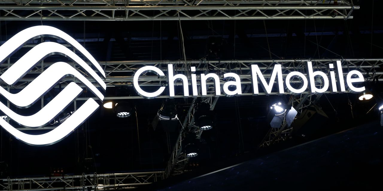:-china-stocks-fall-as-nyse-flip-flops-back-to-delisting-3-chinese-telecoms