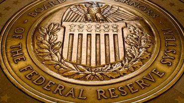 the-fed:-fed's-bullard-says-inflation-may-be-'higher-than-we're-used-to'-this-year