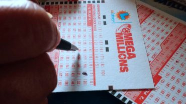 the-conversation:-mega-millions-jackpot-swells-—-but-how-the-profits-are-spent-is-a-tale-of-bait-and-switch