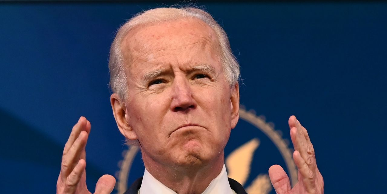 :-3-ways-president-biden's-proposed-stimulus-checks-will-be-different-from-trump's-payments