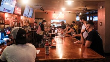 :-as-vaccinations-continue,-45%-of-millennials-say-they're-ok-with-socializing-in-public-places