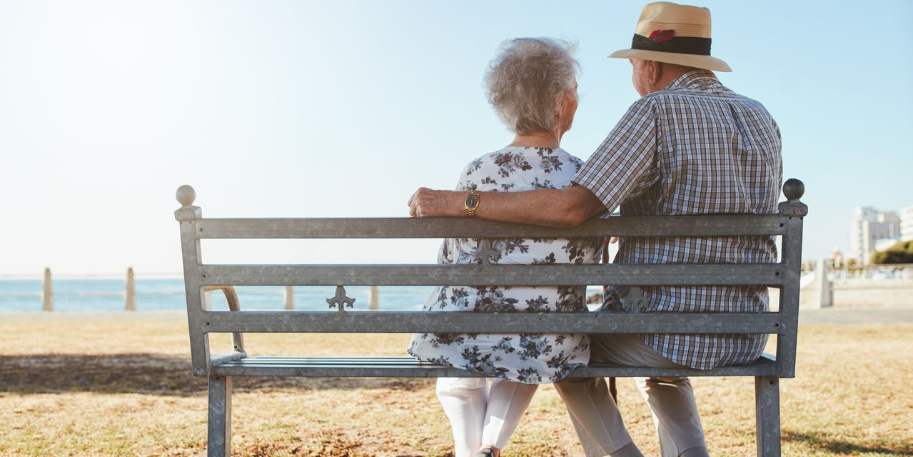 outside-the-box:-taxes-in-retirement:-what-happens-after-your-husband-or-wife-dies