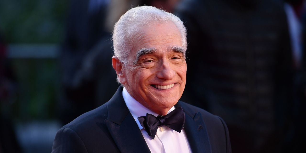 key-words:-scorsese-laments-the-rise-of-'content'-and-streaming's-lack-of-curation