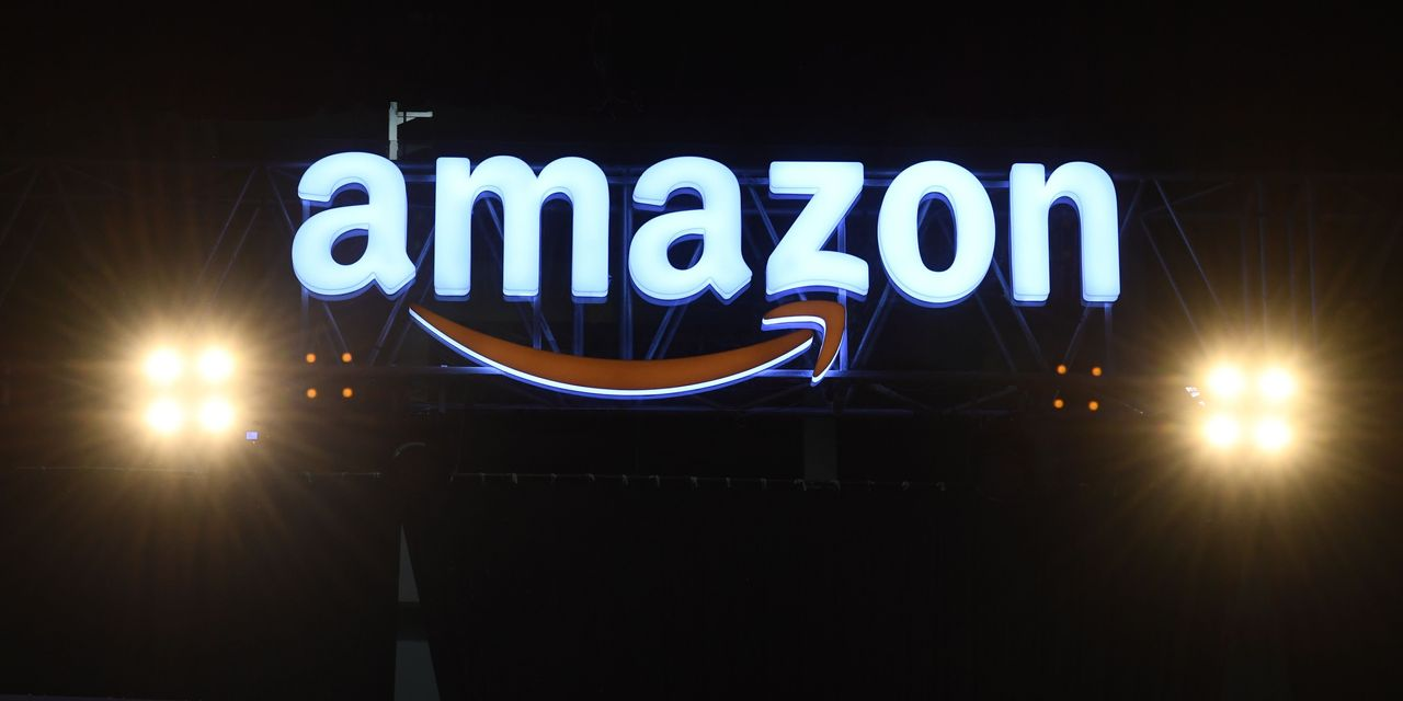 :-nfl-signs-$110-billion-media-rights-deal-—-amazon-will-get-exclusive-rights-to-thursday-night-football