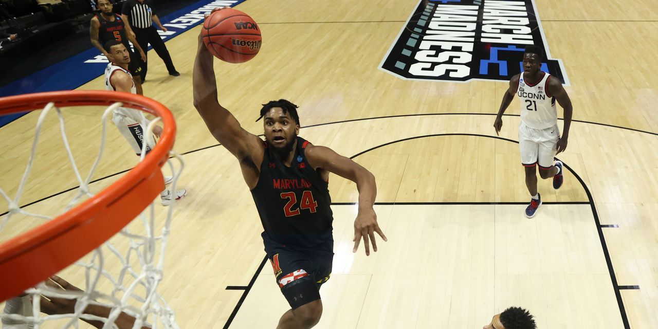 the-margin:-there-are-no-more-perfect-ncaa-tournament-brackets-—-and-loyola-chicago-isn't-to-blame