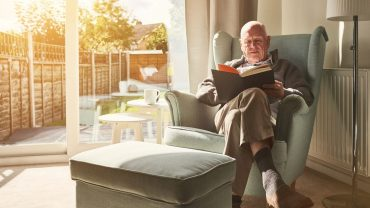 nerdwallet:-the-3-most-important-things-to-do-to-get-your-house-retirement-ready