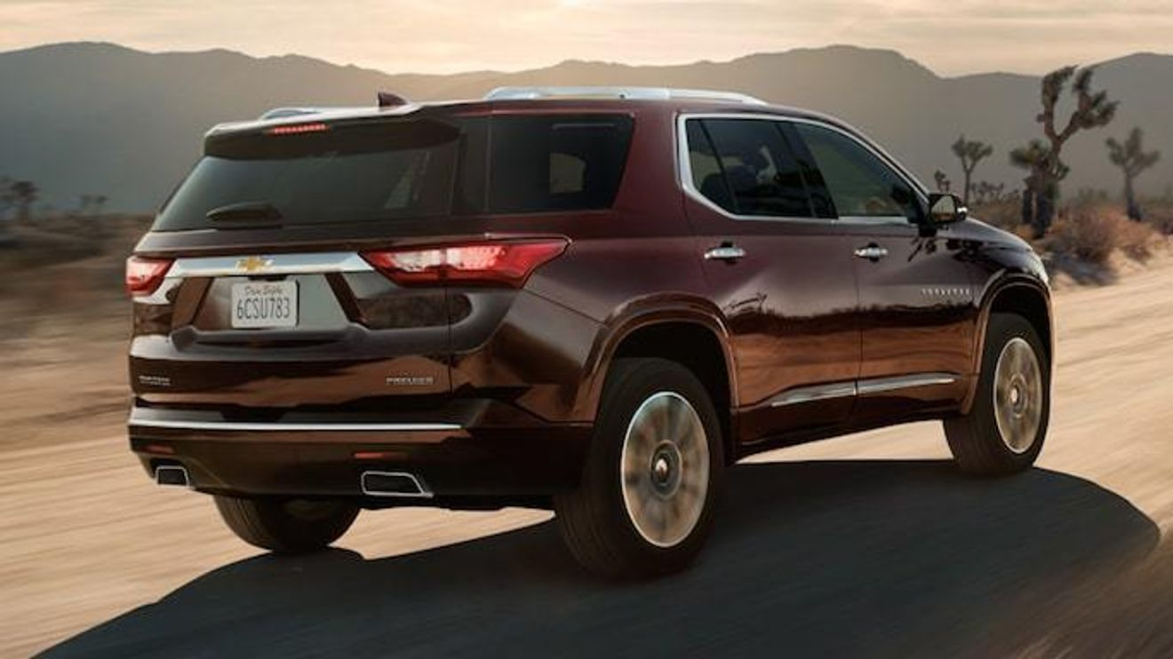 autotrader:-the-best-3-row-suvs-for-less-than-$40k-in-2021