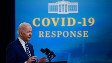 peter-morici:-biden's-policies-will-help-the-working-class-less-than-he-thinks