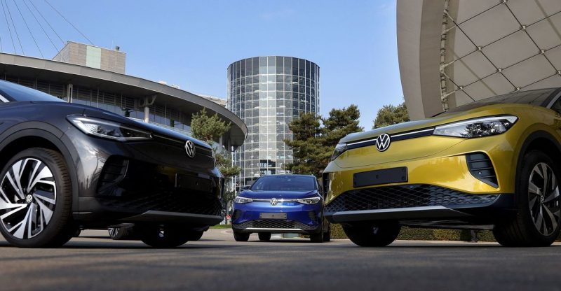 :-tesla-will-sell-sustainable-credits-to-volkswagen-in-china,-according-to-report