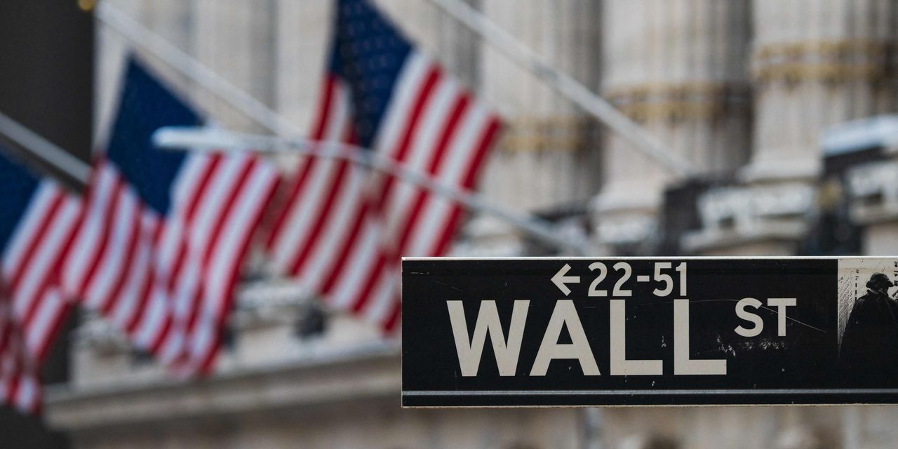 need-to-know:-buy-bank-stocks-after-goldman-sachs,-boa-and-jpmorgan-earnings-wowed,-says-this-research-group