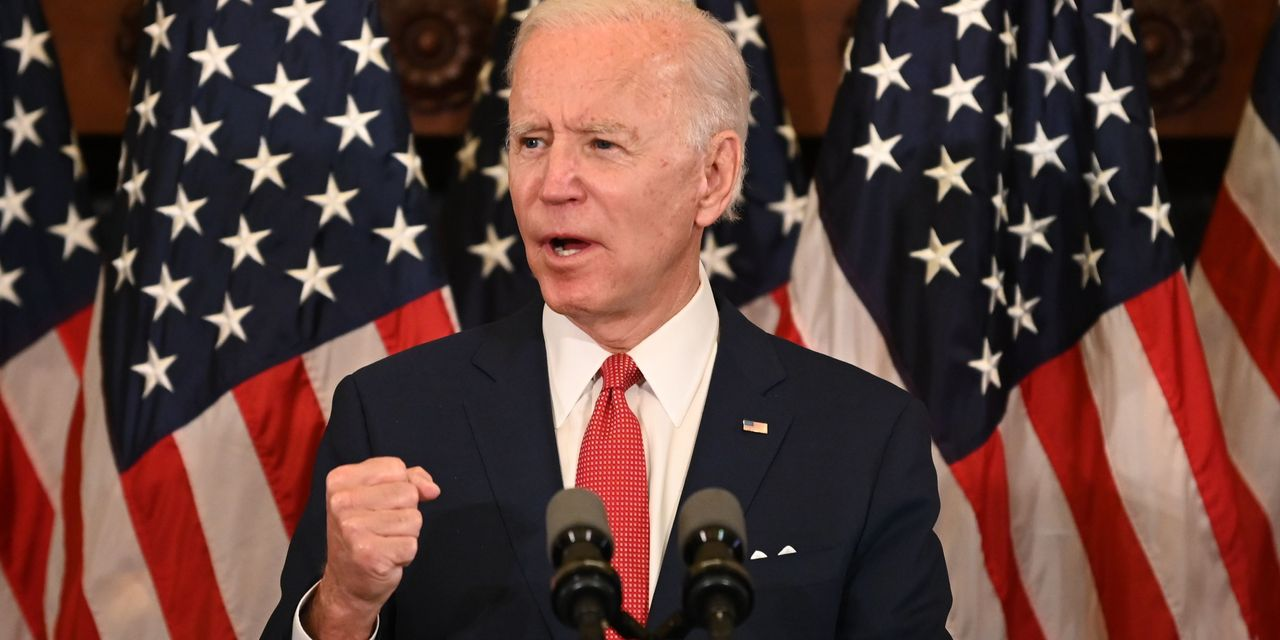 :-should-you-convert-your-ira-to-a-roth-if-biden's-infrastructure-plan-passes?