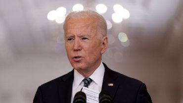 capitol-report:-here's-what's-in-biden's-$1.8-trillion-'american-families-plan'