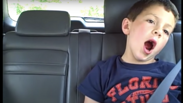 the-margin:-'david-after-dentist'-kid-made-over-$13,500-selling-an-nft-of-his-viral-video
