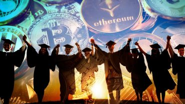 :-amid-bitcoin-and-dogecoin-chaos,-college-students-and-graduates-insist-they're-going-long-on-crypto
