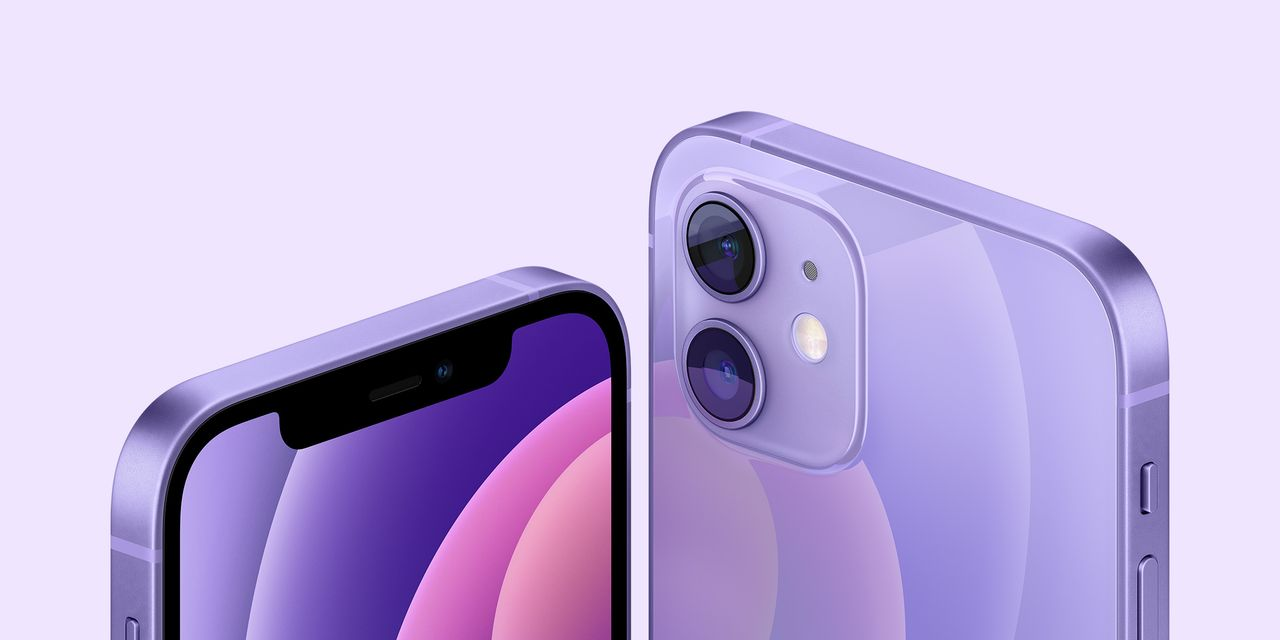 :-smartphone-market-could-see-biggest-growth-in-six-years-amid-5g-boom