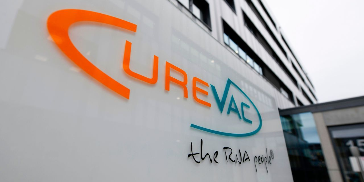 :-curevac's-covid-vaccine-has-important-role-to-play-in-fighting-variants,-ceo-says