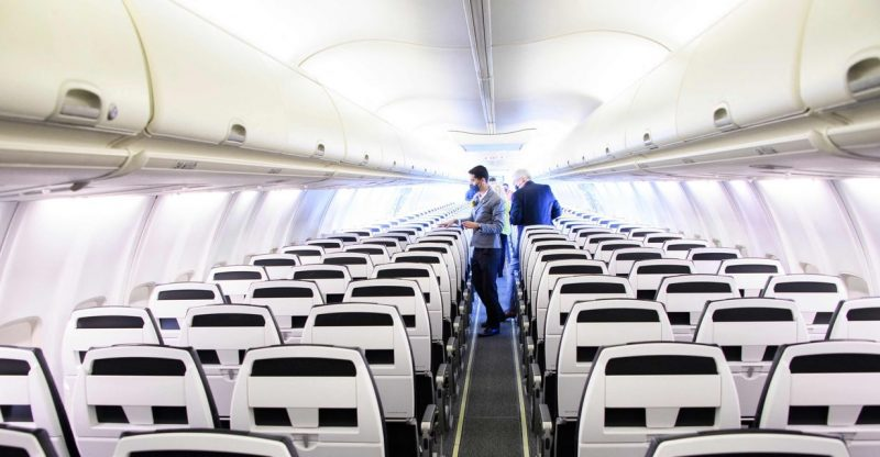 economic-report:-us.-trade-deficit-narrows-in-april-due-to-boeing-airplanes