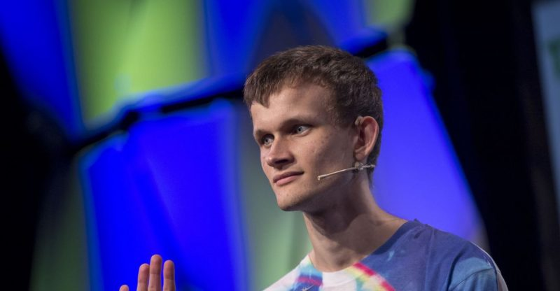 your-digital-self:-crypto-q&a:-ethereum-as-'gas'-for-the-digital-economy,-decentralization's-high-costs-and-hurdles-to-mass-adoption
