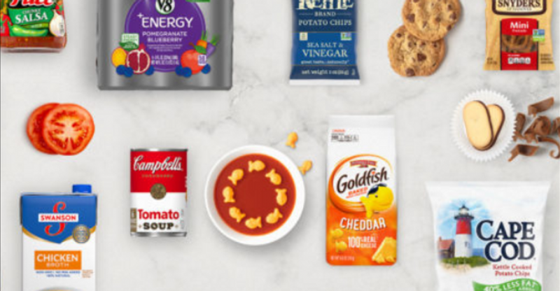 :-campbell-soup-sees-inflation-as-'significant'-and-'sustained'-through-the-year