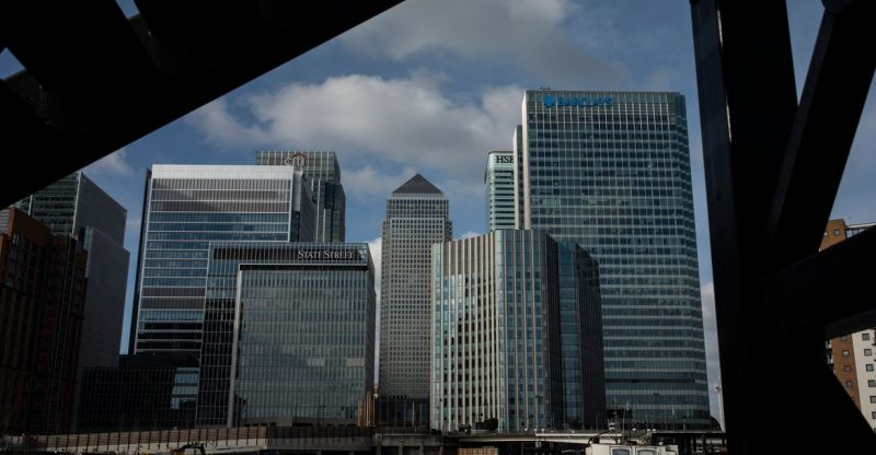 london-markets:-ftse-100-nears-pre-pandemic-high,-while-data-show-strongest-uk.-growth-in-almost-a-year