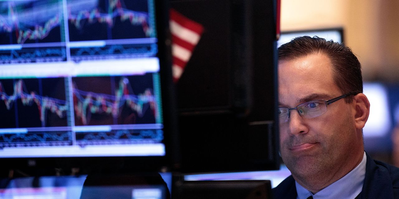 market-snapshot:-s&p-500-edges-to-another-record-high-as-stocks-kick-off-3rd-quarter-with-small-gains