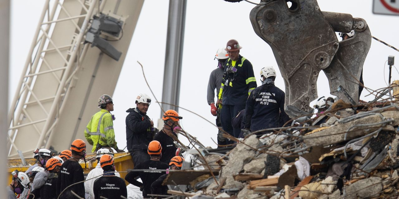 :-is-the-surfside-building-collapse-a-'gray-swan'-climate-change-event?