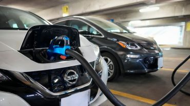 econofact:-the-unintended-harm-of-subsidizing-electric-vehicles-and-charging-stations