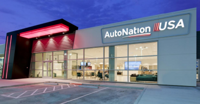 key-words:-autonation-ceo-won't-fight-the-fed,-says-inflation-won't-last