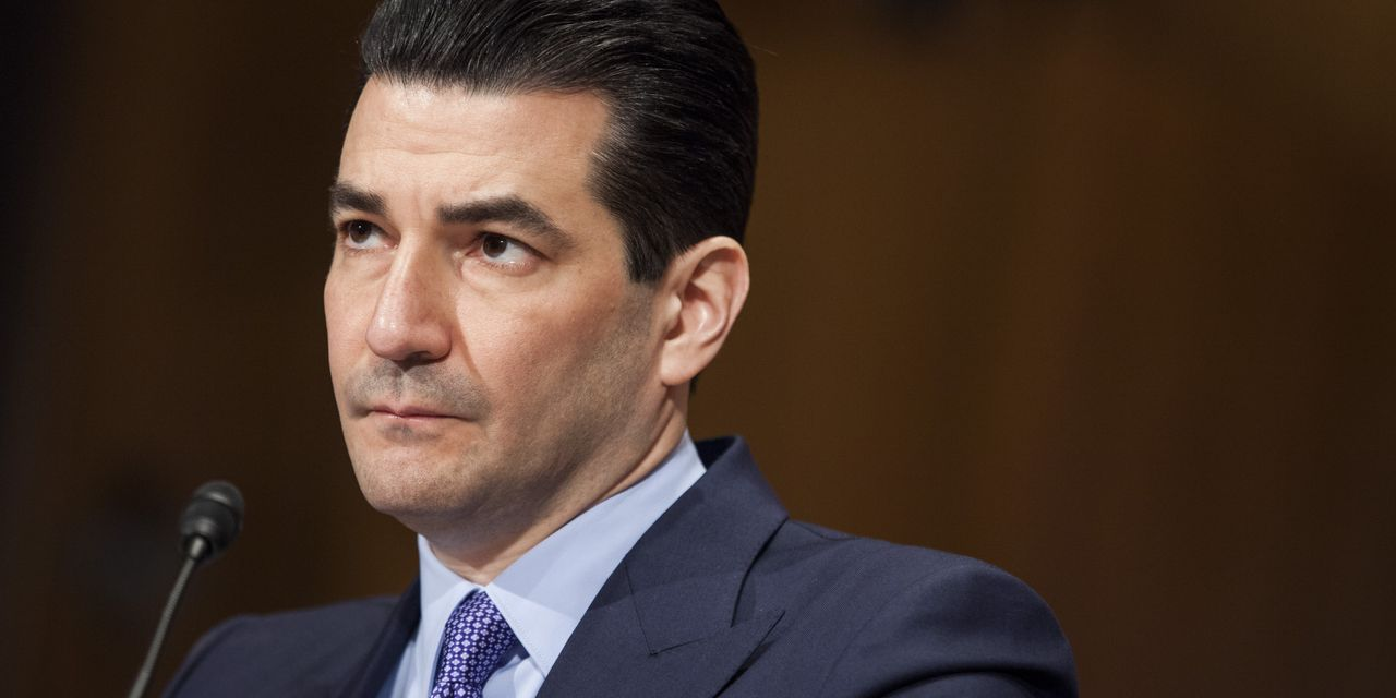:-delta-variant-will-be-the-'most-serious-virus'-the-unvaccinated-ever-get,-says-ex-fda-head-gottlieb
