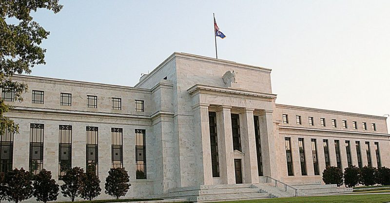:-investors-reduce-expectations-for-an-accelerated-start-to-fed's-rate-hike-cycle