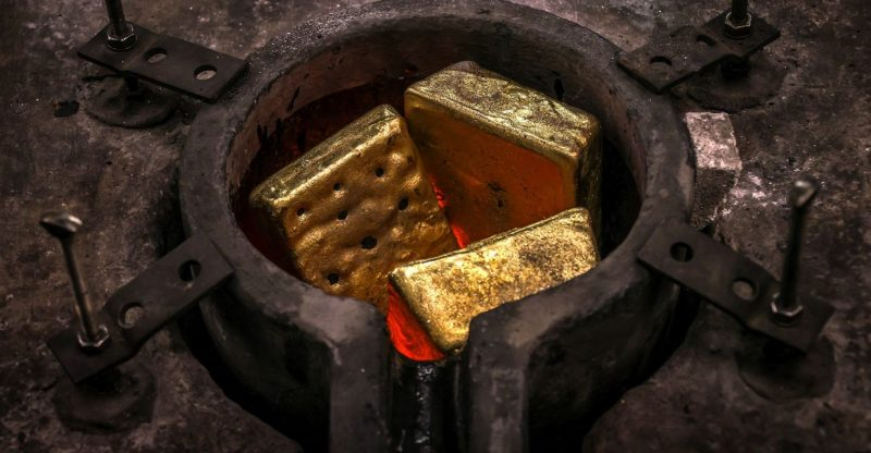 metals-stocks:-gold-futures-end-higher-after-back-to-back-declines