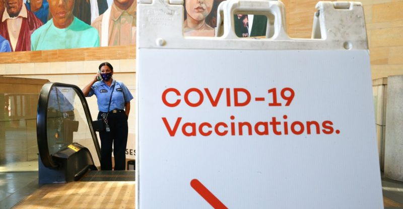 coronavirus-update:-us-warns-travelers-to-avoid-uk.-as-long-as-delta-variant-of-covid-is-rampant,-and-study-finds-india-death-toll-likely-10-times-higher-than-official-count