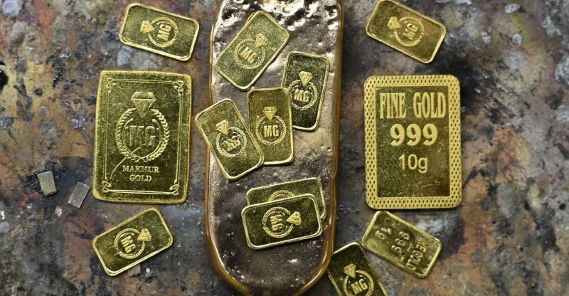 metals-stocks:-gold-prices-settle-higher-after-ecb-decision,-rise-in-us.-jobless-claims