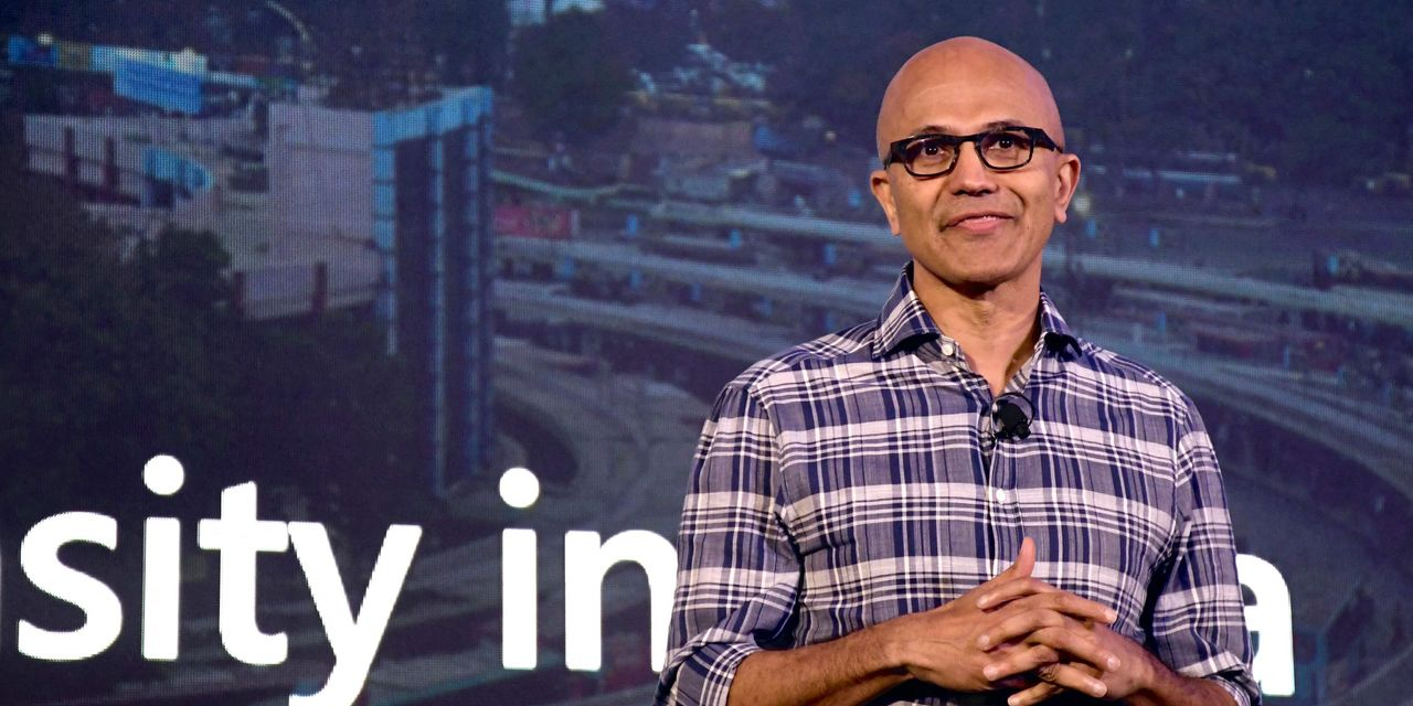 :-microsoft's-quarterly-results-show-that-growth-is-nowhere-near-slowing-down
