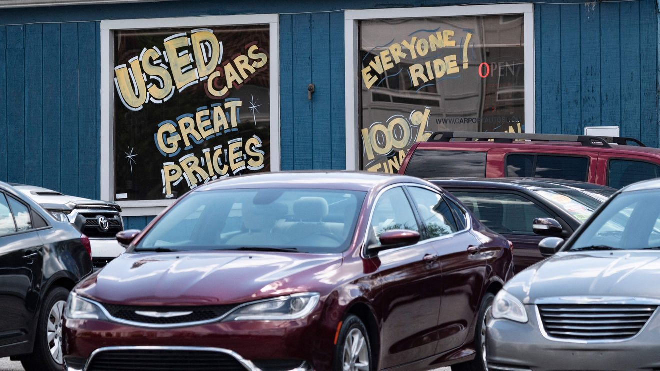 :-used-car-prices-finally-cooling-after-months-of-record-surges-—-why-deals-will-still-be-hard-to-come-by