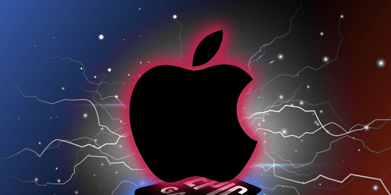 :-apple's-hot-antitrust-autumn:-storm-clouds-are-forming-from-multiple-directions