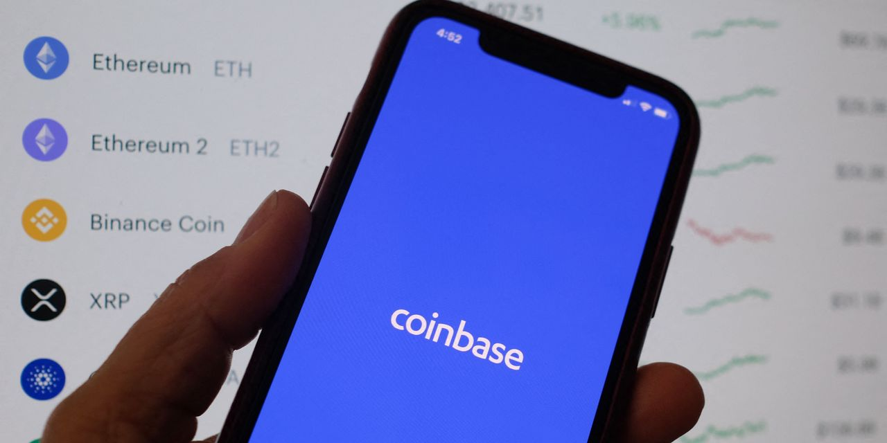the-ratings-game:-coinbase-is-on-its-way-to-becoming-'one-stop-shop'-for-all-things-crypto,-analyst-says