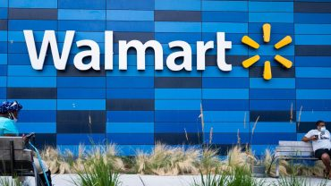 the-wall-street-journal:-walmart-starts-offering-grocery-deliveries-in-parts-of-new-york-city