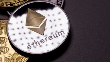 crypto:-ether-breaks-above-$3,400-as-scaling-solution-arbitrum-one-launches-to-public;-bitcoin-continues-to-trade-sideways