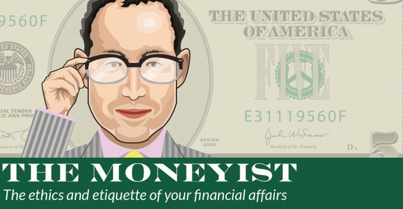 the-moneyist:-my-wife-makes-65%-of-my-salary-she-wants-me-to-pay-her-student-loans.-what-should-i-say?