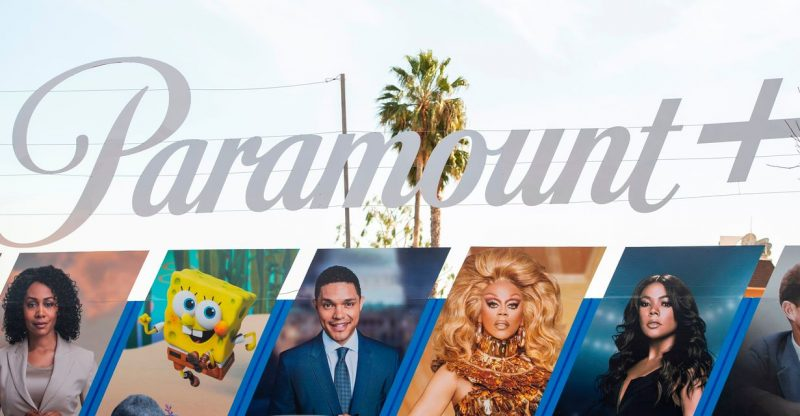 the-wall-street-journal:-viacomcbs-revamping-paramount-operations,-refocusing-on-streaming