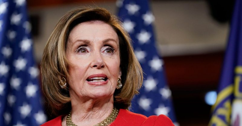 the-wall-street-journal:-house-democrats-may-propose-raising-corporate-tax-rate-to-26.5%
