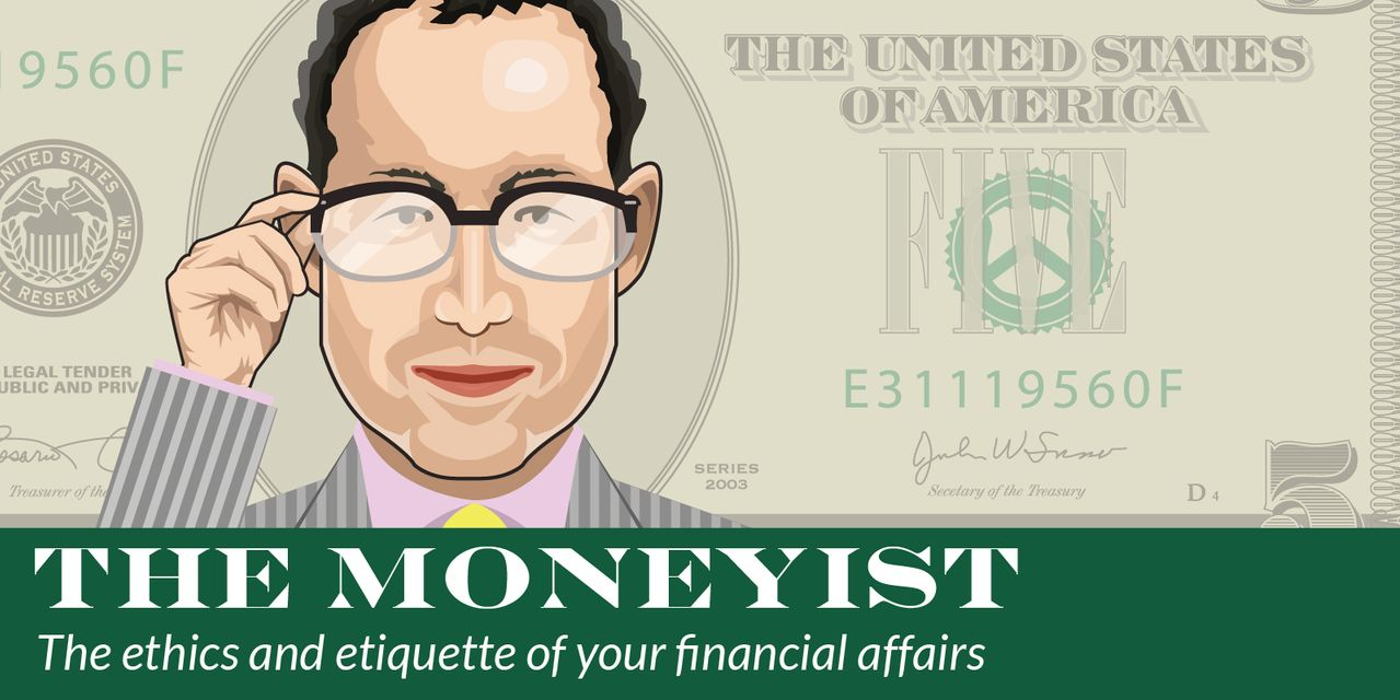 the-moneyist:-'i-just-don't-trust-my-sister':-how-do-i-gift-money-to-my-nieces-without-their-mother-having-access-to-it?