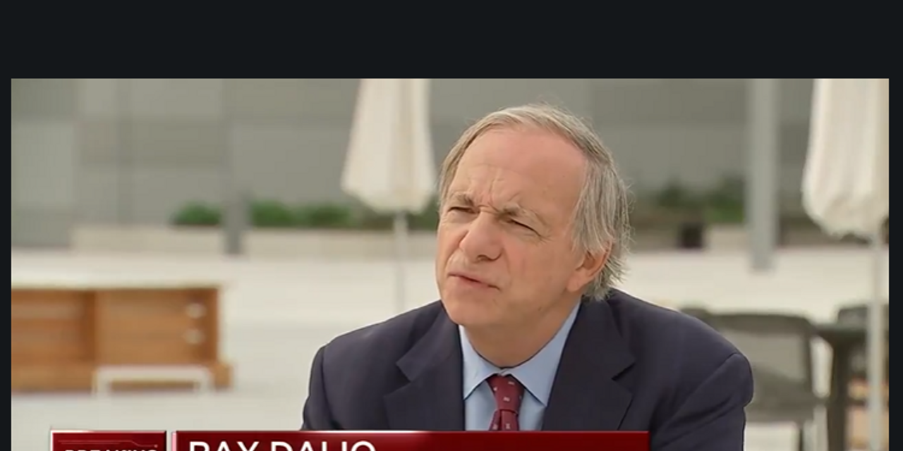 crypto:-at-end-of-the-day,-if-bitcoin-is-successful-governments-will-'kill-it,'-says-ray-dalio